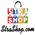 StraShop