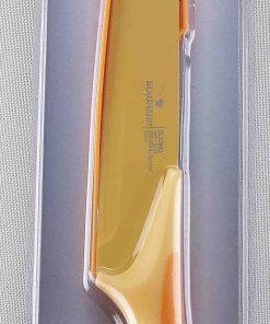 <p><b>Blaumann BL-1097; Couteau à trancher avec étui de protection </b></p><div class='gsrt tw-ta-container tw-nfl' id='tw-target-text-container' style='position: relative; padding-top: 20px; color: rgb(33