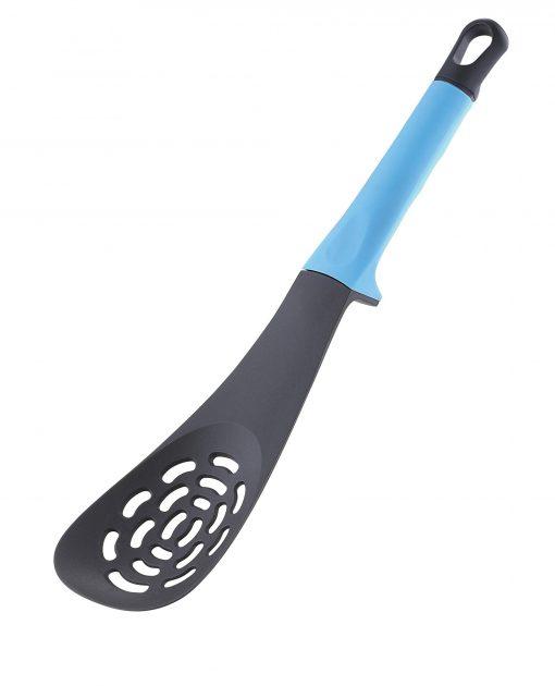 Blaumann BL-1108; Cuillère à égoutterMatériel: nylon