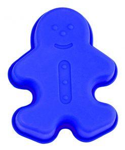 <p><b>Blaumann BL-1293; Forme de gâteau en forme de neige enfant</b></p><p>Matériel: silicone</p><p>Taille: 12