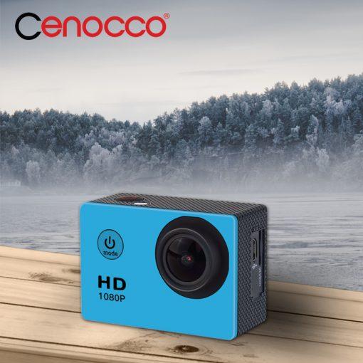 économie d'énergie et un contrôleur decaméra vidéo numérique et un appareil photo numérique rentable avec d'excellentes capacités de capture d'images fixesnumériques et de streaming vidéo. Enregistre automatiquement une séquence ou une série de photos avec un intervalle detemps défini entre chaque image. Les images individuelles peuvent ensuite être analysées ou toutes les images peuvent êtrecombinées pour produire un film qui montre l'action plus rapidement (ou plus lentement) que dans la vie réelle. Entrez dansles détails avec la vidéo haute définition