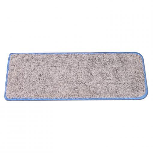 Cenocco CC-MOPM: Tampons de Rechange pour Vadrouille en Microfibre LavablesLes coussinets de rechange pour vadrouille en microfibre lavables CC-MOPM de Cenocco sont des tampons en microfibre hautes performances véritables et de première qualité