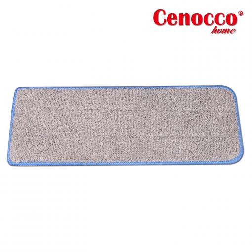 composés à 80% de polyester et à 20% de polyamide. Il est complètement lavable et réutilisable et peut être lavé en machine