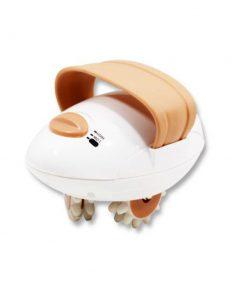 <p><b>Cenocco beauty CC-9018; Appareil de massage anticellulite</b></p><p>Le corps plus mince/dispositif de massage est une solution anti-PAD qui est particulièrement adapté à ceux qui découvrent la</p><p>cellulite pour la première fois. Cela signifie qu'il aura peu d'effet sur la cellulite incrustée pendant plusieurs années. Le</p><p>dispositif offre un massage directement inspiré par palpation-roulement. Il peut être appliqué à différentes parties du corps</p><p>(jambes