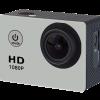<p></noscript><b>Cenocco CC-9034; Caméra de sport HD 1080P</b></p><p>Une grande façon de profiter de l'extérieur s'amuser et capturer chaque bit et souvenirs et amusant. Soyez enchanté avec</p><p>l'appareil photo le plus étonnant avec une haute qualité d'image