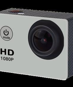 <p><b>Cenocco CC-9034; Caméra de sport HD 1080P</b></p><p>Une grande façon de profiter de l'extérieur s'amuser et capturer chaque bit et souvenirs et amusant. Soyez enchanté avec</p><p>l'appareil photo le plus étonnant avec une haute qualité d'image