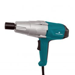 Schwartzmann IMPW710.13: Perceuse à Percussion - 710wSchwartzmann IMPW710.13: Impact Drill-710W est une perceuse à percussion de conception non ergonomique. Son couple maximal est de 58 nm