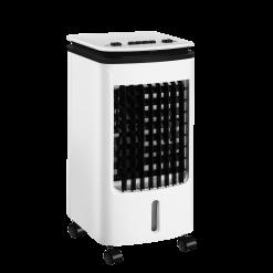 Royalty Line AC-80.880.3: Refroidisseur d'air 3 en 1Ventilateur