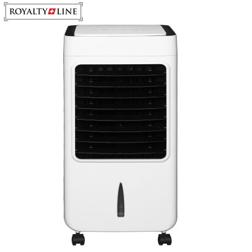 humidificateur et purificateurRéservoir d'eau: 5