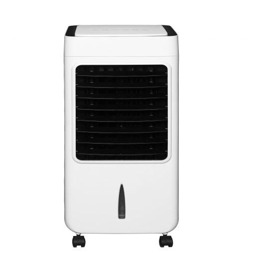 Royalty Line AC-80.880.4LR: Refroidisseur d'air à distance 4 en 1Puissance: 80 WTension: 220-240V ~ 50Hz4 en 1 ventilateur