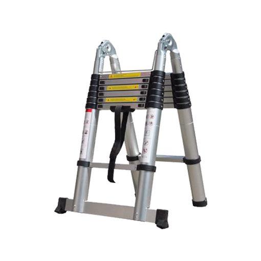 60 m est l'une des plus pratiques et des plus robustes au monde